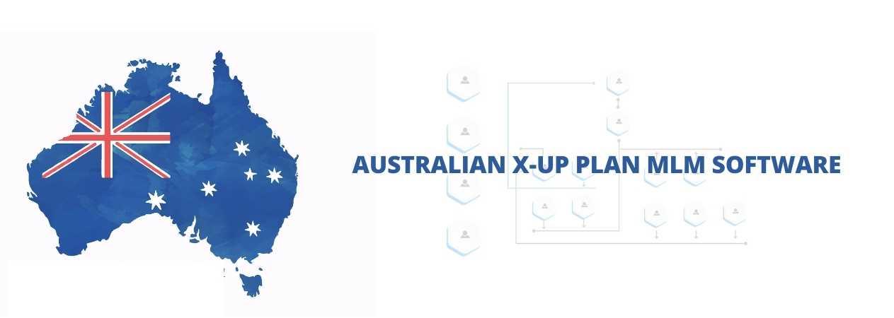 Australian X-UP Plan
