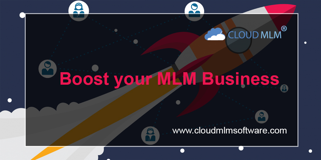 boost your mlm business