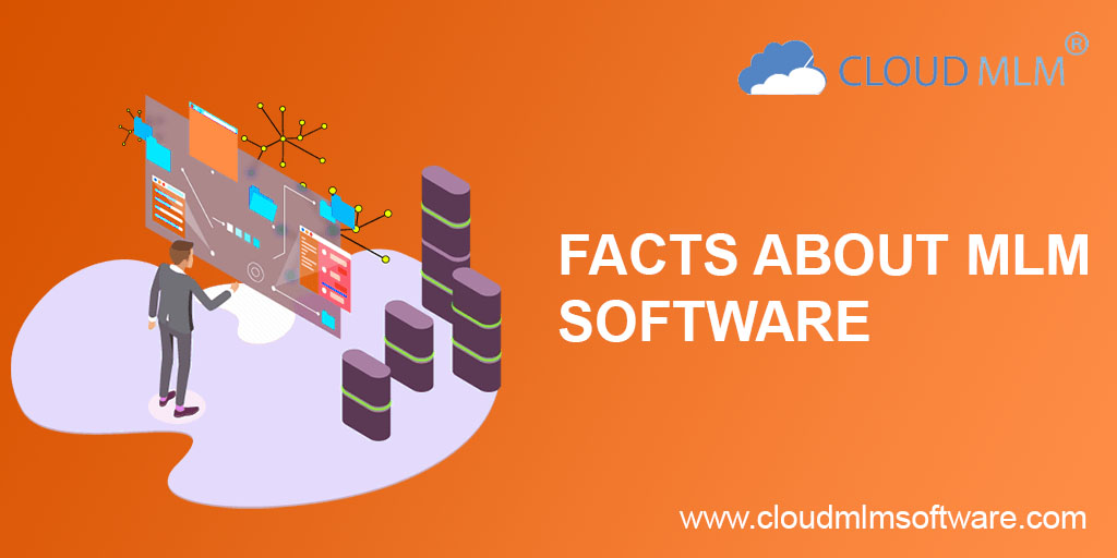 Facts about mlm software