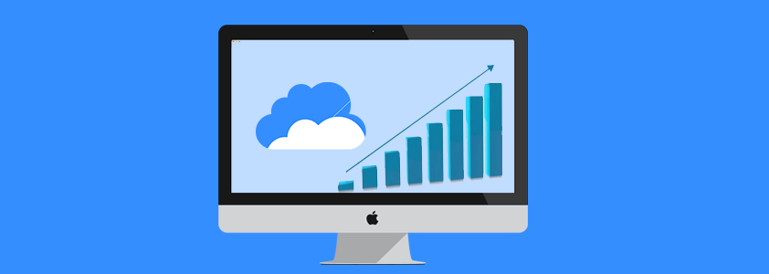 MLM Software for business growth
