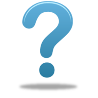 MLM Software FAQ